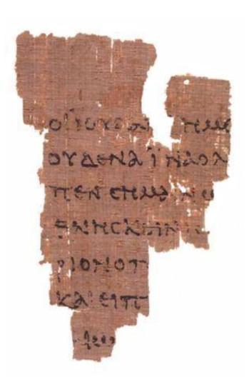 P52 fragment