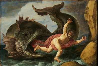 Pieter_Lastman_-_Jonah_and_the_Whale_1621