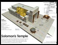 02 Temple Solomon
