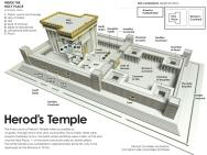 03 Temple Herod